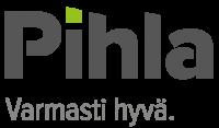 pihla-logo
